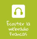 Image d'illustration du lien vers la page des radios Francas