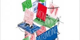Jardins et paysages urbains : la ville récréative - 11ème édition de C'est mon patrimoine ! à Pau
