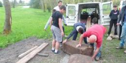 chantier patrimoine Blanzy