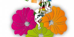 Les Liserons: le prix littéraire des accueils de loisirs du Var